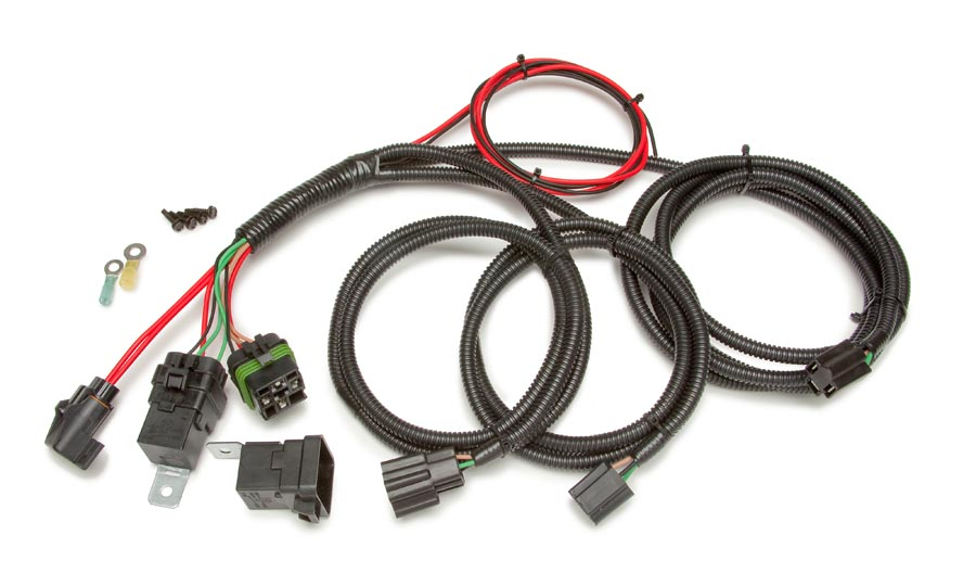 H-4 Headlight Relay Conversion Harness | Painless Performance on h2 wiring harness, c3 wiring harness, h13 wiring harness, h22 wiring harness, h1 wiring harness, drl wiring harness, ipf wiring harness, h3 wiring harness, s13 wiring harness, h15 wiring harness, b2 wiring harness, f1 wiring harness, t3 wiring harness, hr wiring harness, e2 wiring harness, g9 wiring harness, h8 wiring harness, h7 wiring harness, h11 wiring harness,